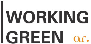 Working Green
